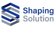 Shaping Solution