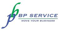 BP Service