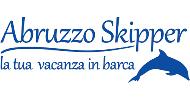 Abruzzo Skipper