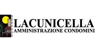 Lacunicella