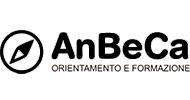 Anbeca